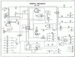 auto wiring diagram symbols ewiring electrical wiring drawing symbols ireleast info