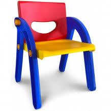 Купить детскую <b>пластиковую мебель</b> в официальном интернет ...