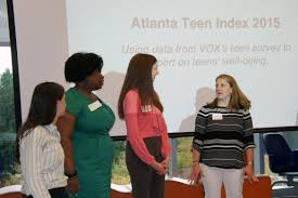 atlanta survey shows teens top social media sites after school atlanta survey shows teens top social media sites after school activities