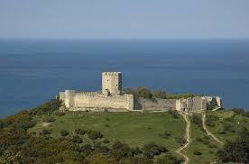 Αποτέλεσμα εικόνας για platamon castle