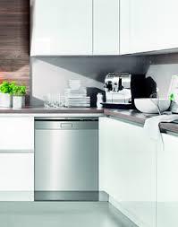 <b>Встраиваемые посудомоечные машины</b> Hansa