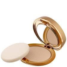 <b>SENSAI</b> Silky Bronze <b>Sun Protective Compact</b> SPF30 SC01 Light 8.5g