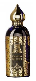 Женские духи Attar Collection <b>Khaltat Night</b> , <b>Парфюмерная</b> вода ...
