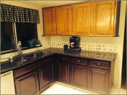 gel stain kitchen cabinets: general finishes gel stain kitchen cabinets