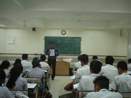 career counselling aptitude test centre career guidance career aptitude testing in schools