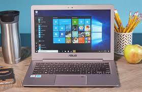 Best College Laptop 2017 - Laptops by Major - Laptop Mag