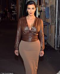 Image result for kardashian