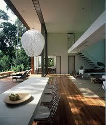spaces indoor outdoor interesting room