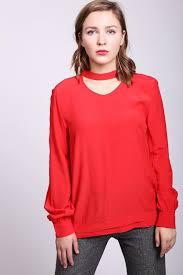 Блузa <b>Comma</b> — <b>Блузы</b> — Женская одежда — Женщинам ...
