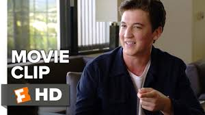 get a job movie clip job interview 2016 miles teller bruce get a job movie clip job interview 2016 miles teller bruce davison movie hd