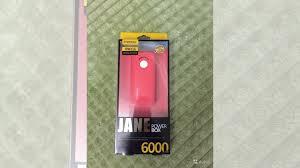 Внешнее <b>зарядное устройство Remax Proda</b> Jane power купить в ...