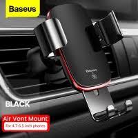 Buy <b>BASEUS</b> Car Mounts Online | lazada.com.ph