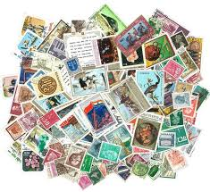 <b>Hot 50Pcs</b>/<b>Lot</b> Germany All Different From DE Countries NO Repeat ...