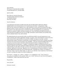 cover letter for attorney template cover letter for attorney