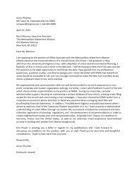 cover letter sample uva career center attorney cover letter samples writing a legal cover letter