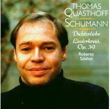 Roberto Szidon (piano). September 1993. BMG 09026 61225 2. Audio sample · CD information & buy online - RCA_Schumann_Dicherliebe1