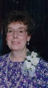 In Memoriam of Daisy Marie Downing - 1250937_profile_pic