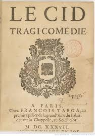 pierre corneille le theatre de p french edition