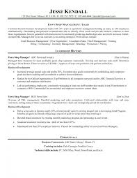 general resume objective for resume for administrative secretary secretary resumes samples medical unit secretary resume sample resume objective for legal secretary position example resume