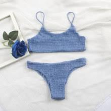 Bikini Reviews - Online Shopping Bikini Reviews on Aliexpress.com ...