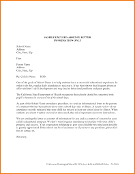 sample letter format for vacation leave sample customer service sample letter format for vacation leave leave letter sample leave letter format sample excuse letters sample
