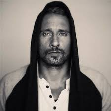 Image result for matthias schoenaerts
