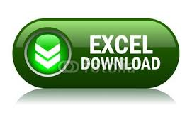 Image result for excel download
