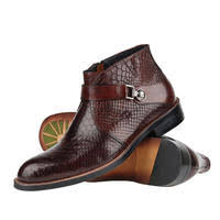 <b>Mens</b> Dress <b>Boots</b> : UP to 50% off & FREE SHIPPING