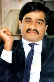 the most famous notoriously rich gangsters of all time dawood ibrahim kaskar net worth in billions