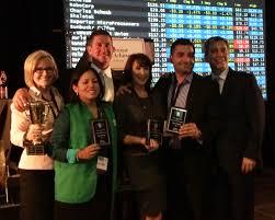 best ja stock market challenges yet junior achievement of arizona massmutual winning team