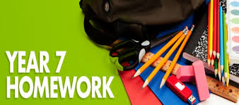 Year   Homework   Malbank School  amp  Sixth Form College Malbank Year   Homework