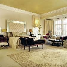 view in gallery bedroom interior design ideas 1 bedroom decorating design ideas bedroom interior ideas images design