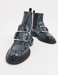 <b>Женские</b> зимние ботинки и ботинки для снежной погоды ...
