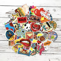 Wholesale <b>Motorcycle</b> Stickers for Resale - Group Buy Cheap ...
