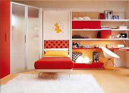 arranging bedroom furniture in a small room photo 5 arranging bedroom furniture