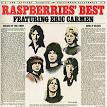 Raspberries' Best