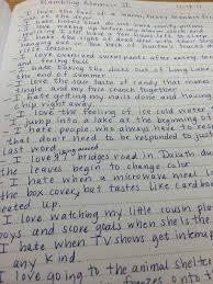 nyu application essay scott lang leadership application essays