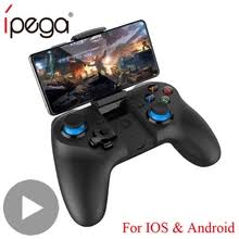 Best value android <b>gamepad</b> – Great deals on android <b>gamepad</b> ...