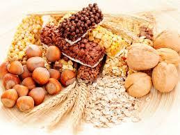 Vláknina v jedle napomáha chudnutiu