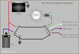 4 pin hei ignition module wiring diagram 4 wiring diagrams description ew7hei pin hei ignition module wiring diagram