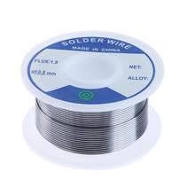 silver <b>speaker</b> wire