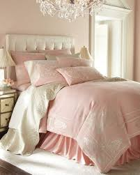 extraordinary design ideas of beautiful bedrooms tumblr with white bed frames and tufted headboard also white bedroom white bed set