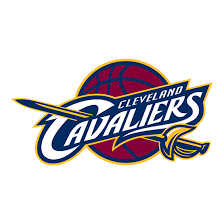 <b>Бейсболки</b> Cleveland Cavaliers - Hatstorecompany.com