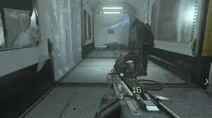 Call Of Duty - Advanced Warfare in NVIDIA GeForce 610M 2GB ...