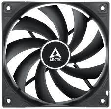 <b>Вентилятор</b> для корпуса <b>Arctic</b> F12 PWM — купить по выгодной ...