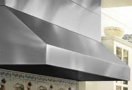 series vent hood:  prh ss vent a hood pro series wall mount hood with dual blower  cfm  inch stainless steel