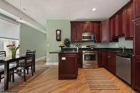 kitchen paints colors ideas