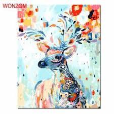 44 Best <b>Painting</b> images | <b>Painting</b>, Cheap <b>paintings</b>, <b>Painted</b> ...