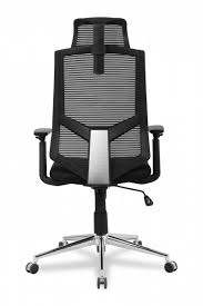 "<b>College HLC</b>-<b>1500H</b>/<b>Black</b> - надежная покупка категории ""<b>Кресла</b> ..."