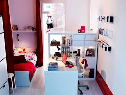 mesmerizing girls vintage small bedroom design charming design small tables office office bedroom